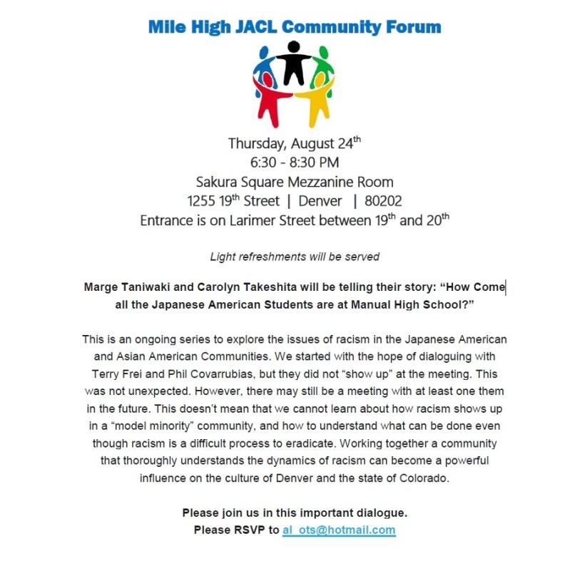 8_24 community forum